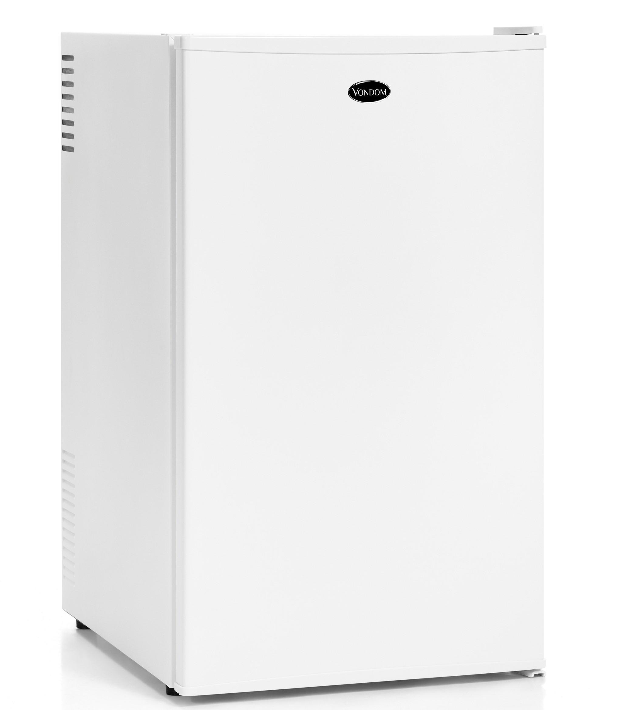 Refrigerador Vondom 70 litros Blanco RFG220