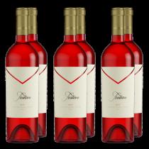 Festivo Rosé