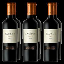 Saurus Select Merlot 2013