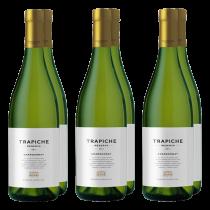 Trapiche Reserva Chardonnay