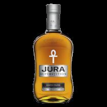 Whisky Jura Single Malt Superstition 700ml