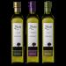 pack aceites de oliva zuelo