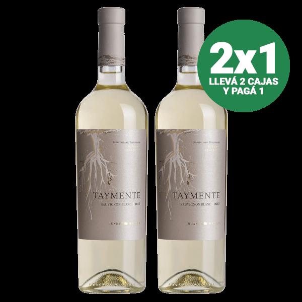 Taymente Sauvignon Blanc