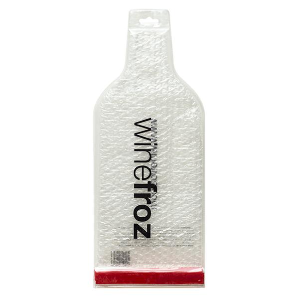 Winefroz Wine Bag