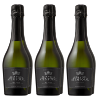 Alta Vista Atemporal Brut Nature