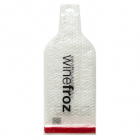 Winefroz Wine Bag