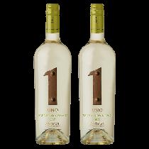 Antigal 1 Sauvignon Blanc