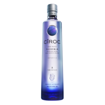 Ciroc Vodka 750 ML