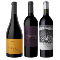 Zuccardi Valle de Uco - Vinos de Viticultor