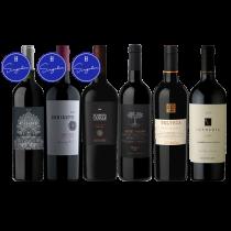 Los mejores vinos de 2019