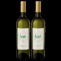 Perdriel Series Sauvignon Blanc 2017