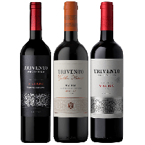 Trivento - Malbec World Day