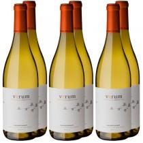 Verum Chardonnay 2013