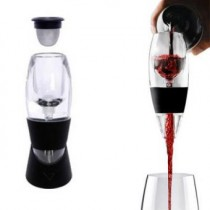 Aireador de vino Winefroz