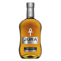 Whisky Jura Single Malt Superstition 700ml