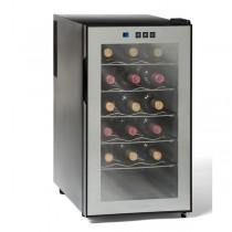 Cava Wine Collection WC-18