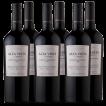 Alta Vista Terroir Selection Cabernet Sauvignon 2016