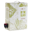 Bag in Box Chardonnay