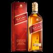 Johnnie Walker Red Label 750 ml
