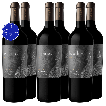 Las Perdices Reserva Red Blend